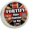 Bouncer's Fortify Winter Wax 100 ml