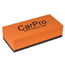 CarPro Applikator-Schwamm...