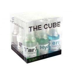 "CarPro ""The Cube"" Starter..."