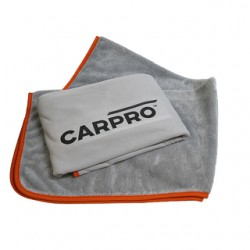 CarPro DHydrate Drying...