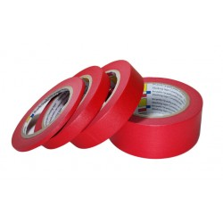 CarPro Masking Tape 24 mm x...