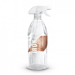 Gyeon Q²M Iron - 1000ml