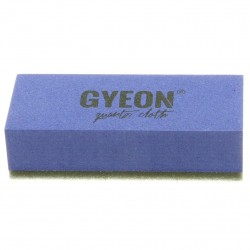 Gyeon Q²M Applicator Block