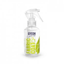Gyeon Q² Fabric Coat - 120ml
