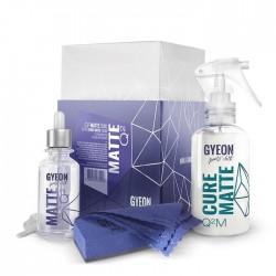 Gyeon Q² Matte - 50ml