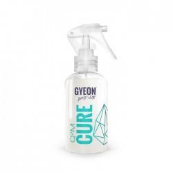 Gyeon Q²M Cure - 100ml