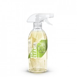 Gyeon Q²M Vinyl Cleaner -...