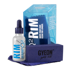 Gyeon Q² Rim - 30ml