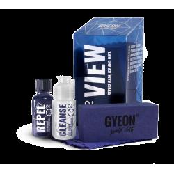 Gyeon Q² View - 2x20ml