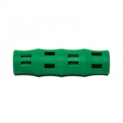 Grit Guard Snappy Grip...