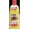 Sonax Wasch & Wax Carnauba Shampoo 1 Liter