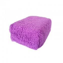 Liquid Elements Sponge Bobb...