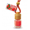 Little Bottle Duftflakon Strawberry - Erdbeere