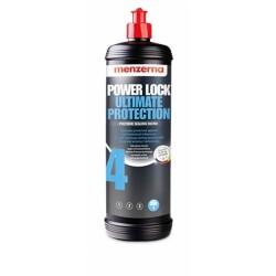 Menzerna Power Lock Polymer...