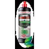 Menzerna Super Heavy Cut Compound 300 Green Line 1 Liter