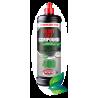 Menzerna Heavy Cut Compound 400 Green Line 1 Liter
