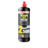 Menzerna Medium Cut Polish MC2500 1 Liter