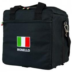 Monello Cubo Detailing Bag