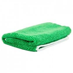 Monello Peluche Verde...