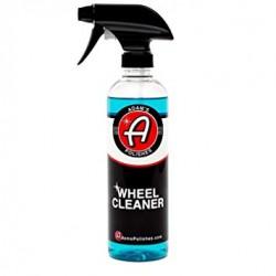 Adam's Polishes Wheel...
