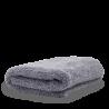 Adam's Polishes Borderless Gray Towel