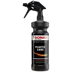 SONAX PROFILINE PlasticCare...