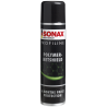 SONAX PROFILINE Polymer NetShield 340 ml