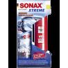 SONAX XTREME Protect+Shine Hybrid NPT 210ml