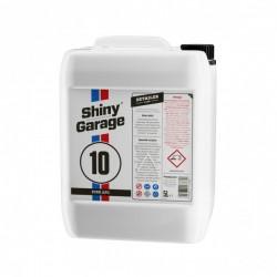 Shiny Garage Pink APC 5 Liter