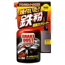 Soft99 New Break Dust...
