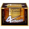 Soft99 Authentic Premium Wachs 200g