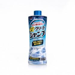 Soft99 Neutral Shampoo...
