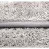 Platinum Pluffle Premium Detailing Towel 51 x 102 cm