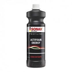 SONAX PROFILINE ActiFoam...