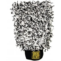 Work Stuff Storm Wash Mitt