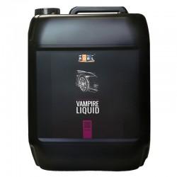 ADBL Vampire Liquid 5L