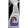 SONAX XTREME ReifenPfleger Matteffect 500 ml
