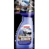 SONAX XTREME KunststoffDetailer Innen+Außen 500 ml