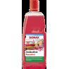 SONAX ScheibenWash Konzentrat Cherry Kick 1 Liter