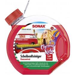 SONAX ScheibenReiniger...