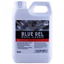 Valet PRO Blue Gel Wheel...