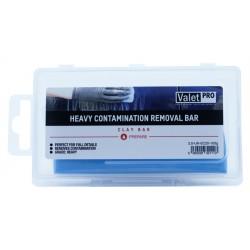 Valet PRO Clay Bar Heavy 100g