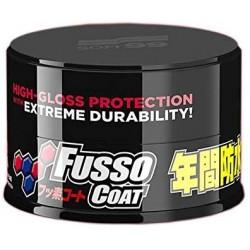 Soft99 New Fusso Coat 12...