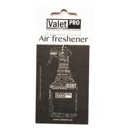 Valet PRO Coconut Crush Air...