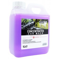 Valet PRO Concentrated Car...