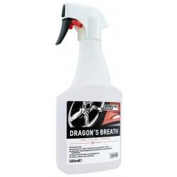 Valet PRO Dragons Breath...
