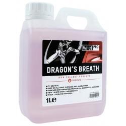 Valet PRO Dragons Breath 1...