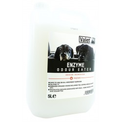 Valet PRO Enzyme Odour...