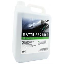 Valet PRO Matt Protect 5 Liter