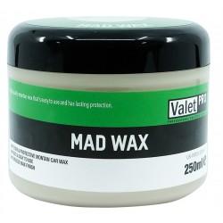 Valet PRO Mad Wax 250 ml